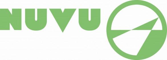 NUVU wil aanpassing arboregels