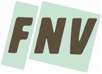 FNV wil monument voor te vroeg overleden werknemers