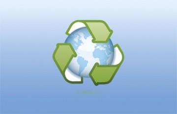 De Laatste Eer kiest voor milieu