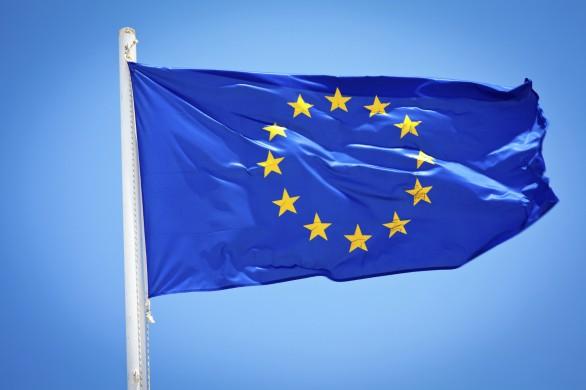 Subsidie uit het Europees Sociaal Fonds (ESF) toegekend voor scholing uitvaartbranche
