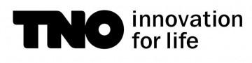 TNO-rapport over milieu-effecten methoden van lijkbezorging (download)