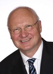 Vier nieuwe uitspraken ombudsman (downloads)