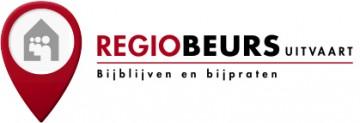 Regiobeurs_nieuw logo_LC_PMS