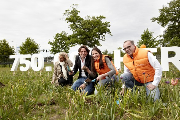 Villa Weverslo start  programma voor cultuur rondom het levenseinde