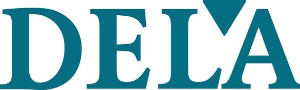 Dela sluit 2011 af met € 72 miljoen verlies
