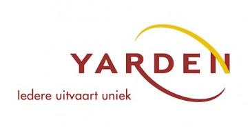 Veel kritiek op nieuw beloningsvoorstel Yarden