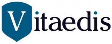 Dr. C.J. Vaillantfonds keert in 1e kwartaal 2012 ruim € 500.000 uit