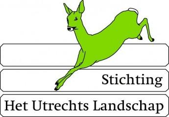 Topbloemen Nederland B.V. presenteert haar Topbloemen Uitvaart Concept