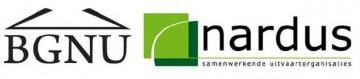 BGNU en Nardus werken samen aan verbeterproject RI&E