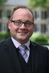 Familiebedrijf Langkamp gaat samenwerken met Yarden Franchise B.V.