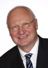 Drie nieuwe uitspraken ombudsman (download)