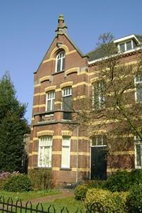 Algemeen Belang in Groningen opent deuren voor publiek