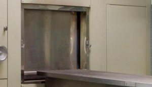 MALVANO ® Combikoeler voor onder de kist of in bed