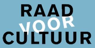 URNWINKEL gaat exclusieve samenwerking aan met Ronald A. Westerhuis