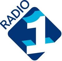 Aandacht voor balsemen op Radio 1