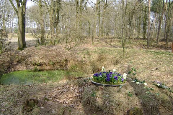 VUON organiseert Twentse Uitvaart Informatiedag bij Crematoria Twente in Enschede en Almelo