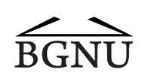Nieuwe branchevereniging voor natuurbegraafplaatsen gepresenteerd