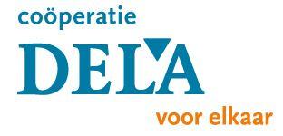 Heiloo verzet zich tegen Alkmaars crematorium