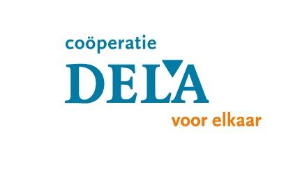 Keurmerk uitvaartzorg vereiste voor samenwerking met DELA
