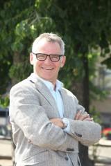 Tymon Stamborg wil groeien in regio Enschede
