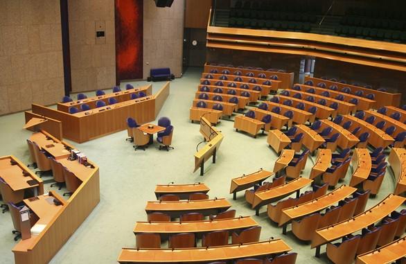 Nieuwe crematoria in Hilversum en Weert