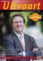Archief cover okt2013