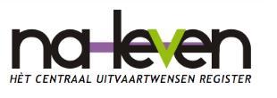 Plannen voor natuurbegraafplaats Noord-Holland