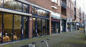 Eerste stappen richting crematorium Nuenen gezet