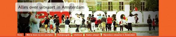 Crematorium Venlo-Blerick verkozen tot beste uitvaartlocatie van Yarden