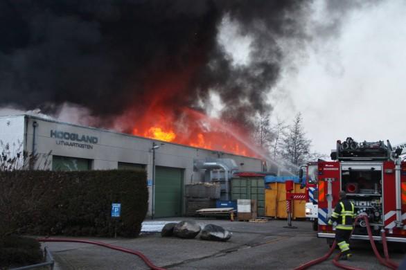 foto: Jan Boonstra/Nieuws uit Friesland