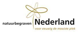 Brabantse natuurbegraafplaats Oostelbeers in gebruik genomen