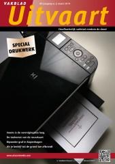 Cover Uitvaart maart 2014.pdf-1