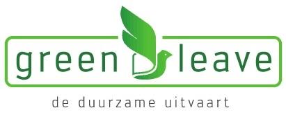 Lancering GreenLeave