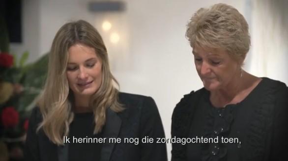 Antwerpen lanceert 'naburgering'