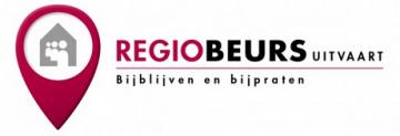 Vollebregt Verzekeringen lanceert Uitvaart-verzekering.nl