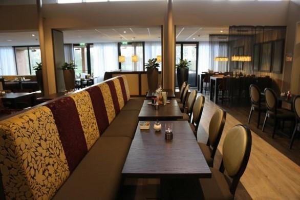 restaurant (Kopie)
