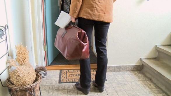 RTE: 'Levenseindekliniek handelde onzorgvuldig'