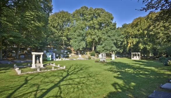 Plan crematorium Alkmaar wederom onder vuur