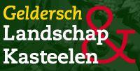 Ideeëndag op natuurbegraafplaats Weverslo met verteltheater en informatiemarkt.