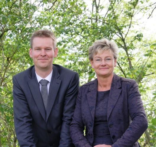 Nieuw crematorium Hellendoorn begin 2015 gereed