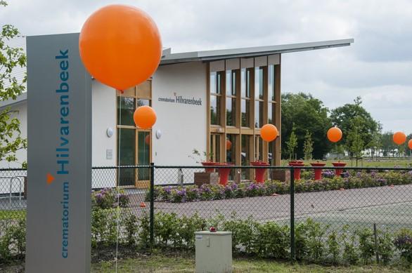 Mogelijkheden nieuw crematorium Gorinchem onderzocht