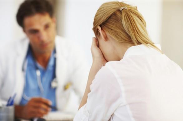 Nabestaanden vaak onjuist geïnformeerd over achterhouden organen