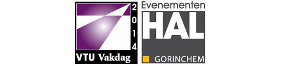 Kaarsje.nl online