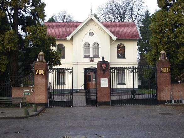 Monuta praat met betrokkenen om onrust rondom plannen crematorium ENCI-gebied weg te nemen