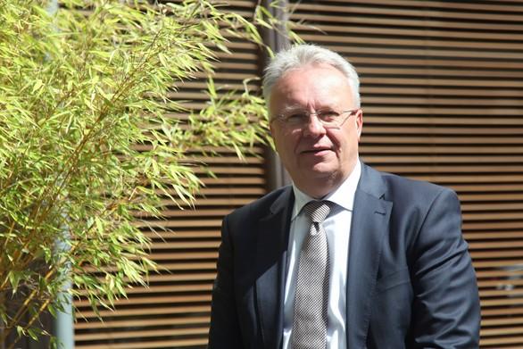 Nieuwe uitspraak ombudsman