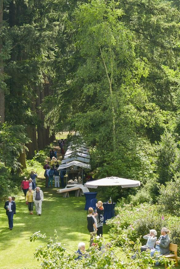 'Onderzoek crematorium Gorinchem overbodig'