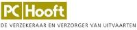 Uitvaartverzorging Schouwen-Duiveland breidt diensten uit met NuNazorg