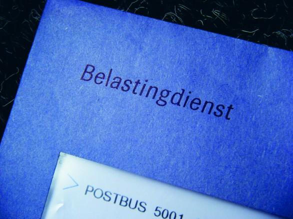 Troostkoffers voor het Palliatieve Team van het Wilhelmina Ziekenhuis in Assen