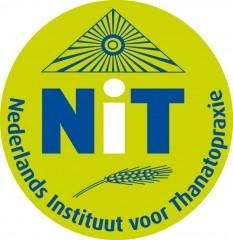 NIT vergroot draagvlak: Rian Willems (DELA) in bestuur