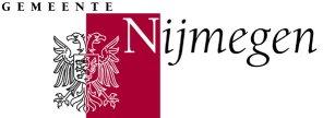 logo_gemeente_Nijmegen